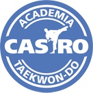 Taekwondo Castro